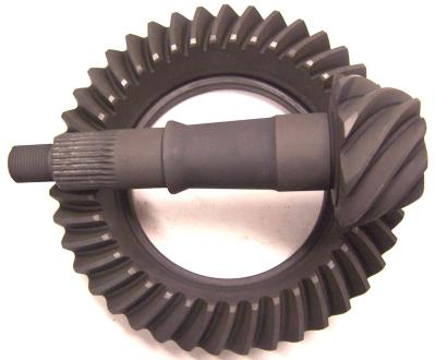 GM 12 Bolt CAR Ring & Pinion Set 4.10 Ratio
