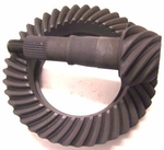 GM 12 Bolt CAR 3.73 Ratio Ring & Pinion Set