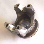 GM 12 Bolt Chevy Car STOCK Pinion Yoke 1310 Series