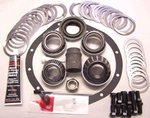 GM 12 Bolt TRUCK 8 7/8 MASTER BEARING KIT