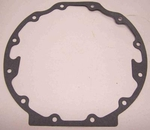 Differential Cover Gasket Oldsmobile Type O Rear 1967 - 1970