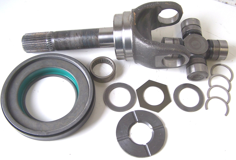 Gallery > Super Duty Ford Dana 60 50 Front Axle Kit Oethat. Super Duty Ford Dana 60 50 Front Axle Kit Oethat Fits F250 To F550 1999 2005. Ford. Ford Dana 60 Front End Diagram At Scoala.co