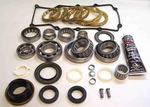Bearing Seal and Brass Kit for M5R1 Mazda FORD RANGER