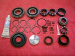 NV 3500 Bearing and Seal Kit GM and Dodge