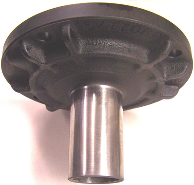 Bearing Retainer, (Nose Cone to most of us)GM MUNCIE SM465 Small Input