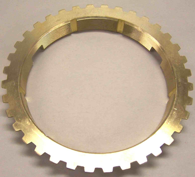 2nd Gear Synchronizer ring for the GM MUNCIE SM465