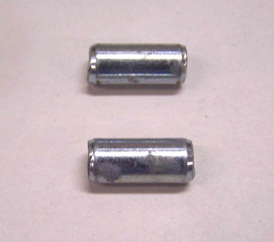 Shifter Pins (Top Cover) GM MUNCIE SM465 GM 4 Speed