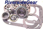 GM SM-465 Bearing, Seal & Gasket Kit