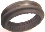 Sliding Clutch 3-4 MUNCIE SM465 GM 4 Speed