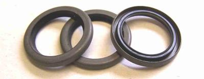Shift Shaft Seal Kit O.E. Metal Clad
