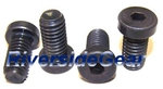 Bearing Retainer Bolt SET (Special)