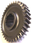 Mainshaft Reverse Gear Muncie 4 Speed