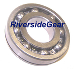 Bearing Maindrive Muncie M20 / M21 / M22