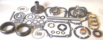 ON SALE WITH FREE SHIPPING IS OUR Master Overhaul Kit Muncie 4 Speed Fits 1964 - 1965 M20 M21